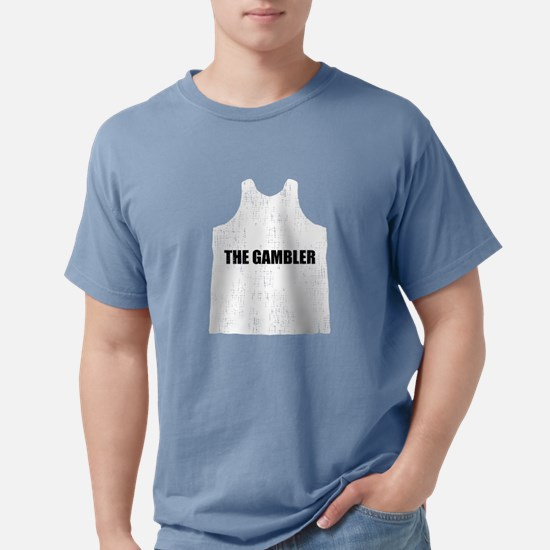 gamblerb T-Shirt