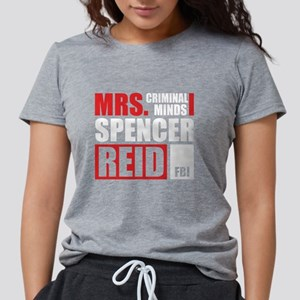 CMmrsReid1B T-Shirt