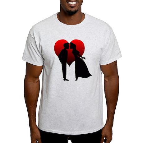 Romantic Light T-Shirt
