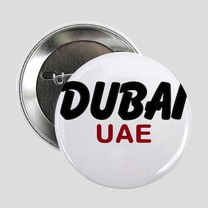 """Dubai 2.25"""" Button"""