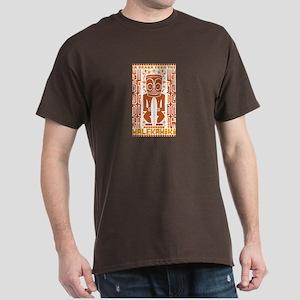 Halekahiki Dark T-Shirt