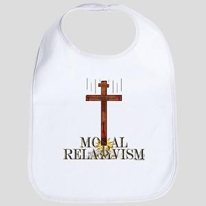 Moral Relativism Bib