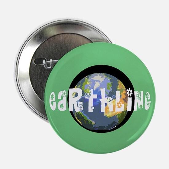 Earthling Button