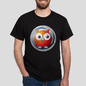 SWI-Prolog T-Shirt
