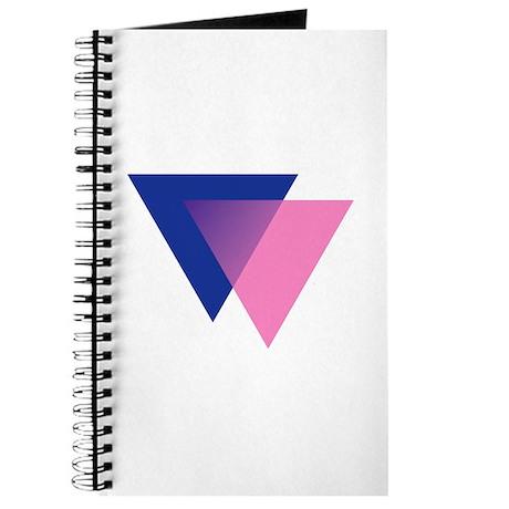 Bisexual Journal