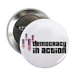 Democracy in Action 2.25