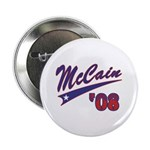 McCain '08 Swoosh 2.25