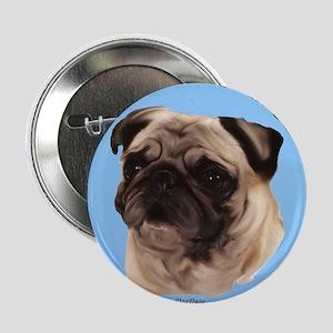 pugs Button