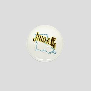 Jindal Mini Button