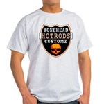 BHC HOTRODS Light T-Shirt