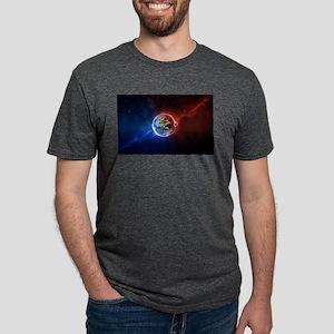 Amazing Universe T-Shirt