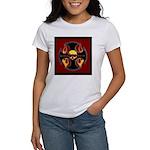 SPARE PARTS! Women's T-Shirt
