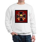 SPARE PARTS! Sweatshirt