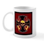 SPARE PARTS! Mug