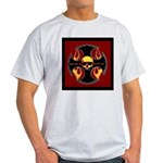 SPARE PARTS! Light T-Shirt