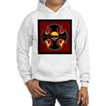 SPARE PARTS! Hooded Sweatshirt