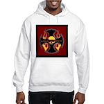 SPARE PARTS! Hooded Sweatshirt