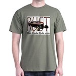 RUST Dark T-Shirt