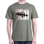 RUST Dark T-Shirt