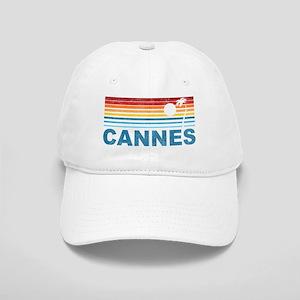Palm Tree Cannes Cap