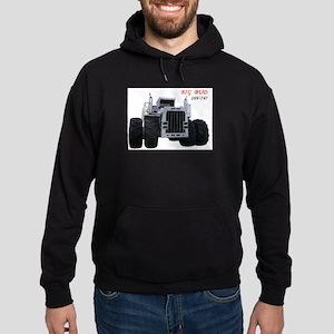 Big Bud 747 Sweatshirt