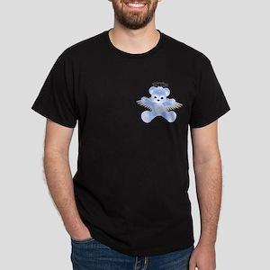BLUE ANGEL BEAR Dark T-Shirt