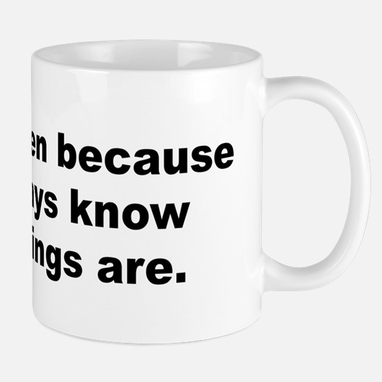 3a486884622bbafe82 Mugs