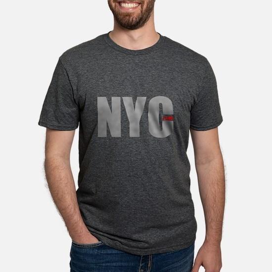 My NYC T-Shirt