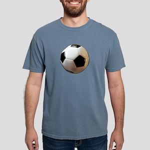 Foot Ball T-Shirt