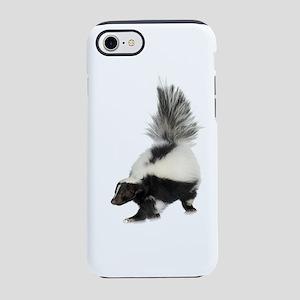Skunk iPhone 8/7 Tough Case