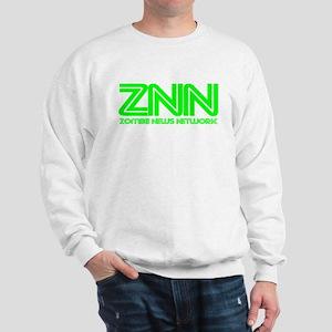 ZNN Sweatshirt
