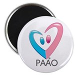 PAAO Magnets