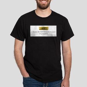 Fiat Fiasco T-Shirt