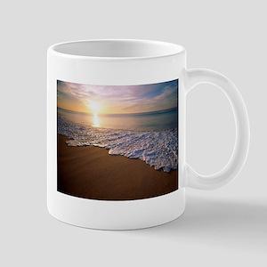 Cabo Sunset Mug