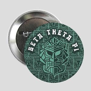 "Beta Theta Pi Beach 2.25"" Button (10 pack)"
