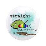 Straight But Not Narrow 3.5