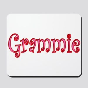 click to view Grammie Mousepad