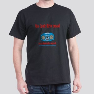 radio design T-Shirt