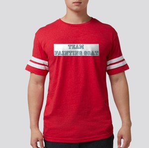 Team Fainting Goa T-Shirt
