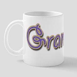 click to view Grammie Mug