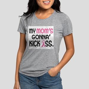 Gonna' Kick Ass 1 (Mom) T-Shirt