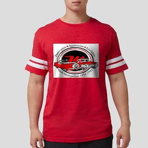 2-153710briancotariu2 T-Shirt