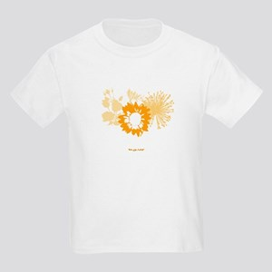 now Kids Light T-Shirt