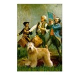 Spirit of '76 with Wheaten Postcards (Package of 8