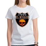 SPEED EL MIRAGE Women's T-Shirt