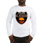 SPEED EL MIRAGE Long Sleeve T-Shirt