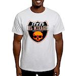 SPEED EL MIRAGE Light T-Shirt