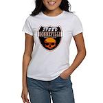 SPEED BONNEVILLE Women's T-Shirt