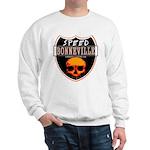 SPEED BONNEVILLE Sweatshirt