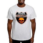 SPEED BONNEVILLE Light T-Shirt